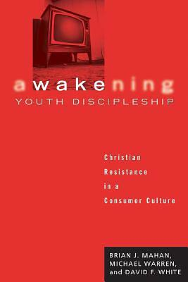 Picture of Awakening Youth Discipleship