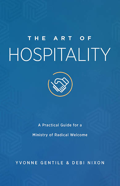 The Art of Hospitality Leader Kit