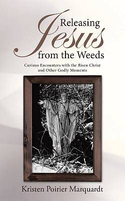 Picture of Releasing Jesus from the Weeds