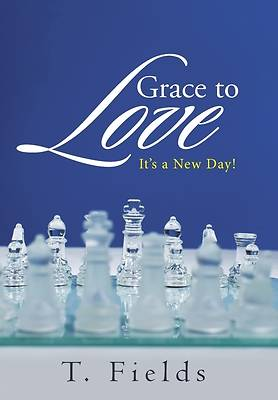 Picture of Grace to Love