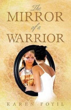 Picture of The Mirror of a Warrior
