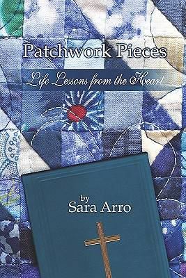 Patchwork Pieces
