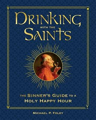 Picture of Drinking with the Saints (Deluxe)