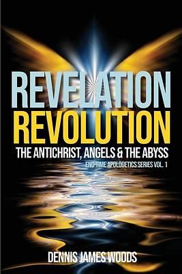 Picture of Revelation Revolution