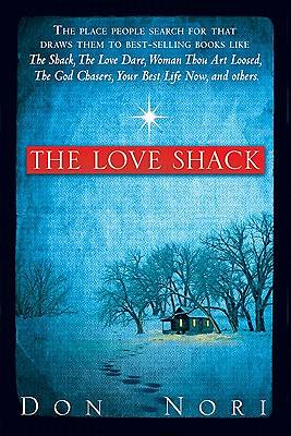 Picture of Love Shack