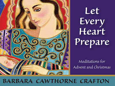 Let Every Heart Prepare [ePub Ebook]