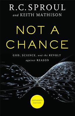 Not a Chance [ePub Ebook]