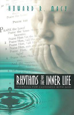 Picture of Rhythms of the Inner Life
