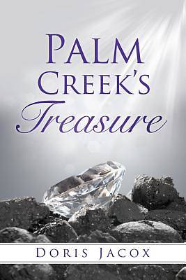 Picture of Palm Creek's Treasure