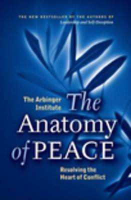 The Anatomy of Peace [Adobe Ebook]