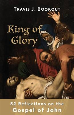 Picture of King of Glory
