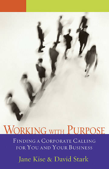 Working with Purpose