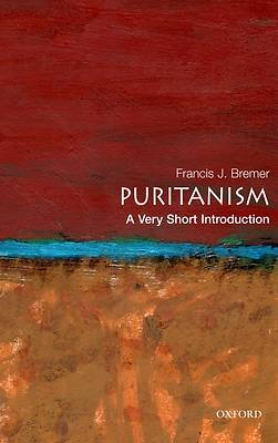 Picture of Puritanism