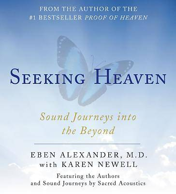 Seeking Heaven