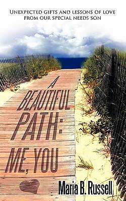 Picture of A Beautiful Path