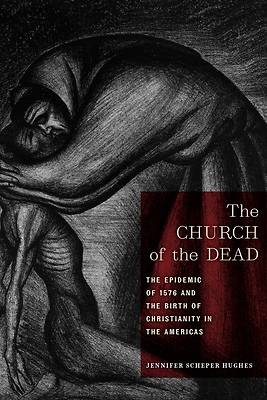 Picture of The Church of the Dead