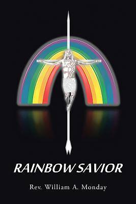 Rainbow Savior