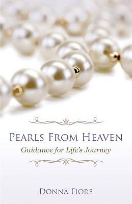 Picture of Pearls from Heaven