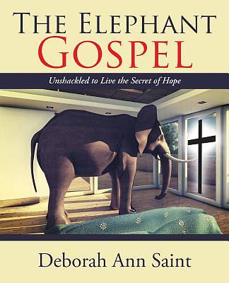 The Elephant Gospel