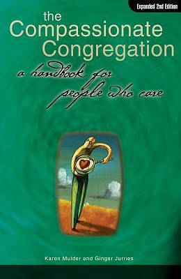 The Compassionate Congregation