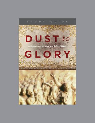 Picture of Dust to Glory