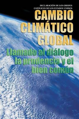 Picture of Global Climate Change