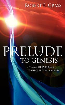 Picture of Prelude to Genesis