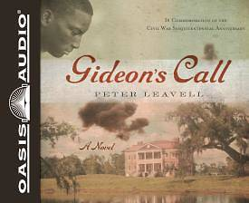 Picture of Gideon's Call