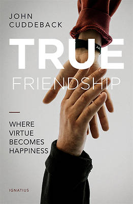 Picture of True Friendship