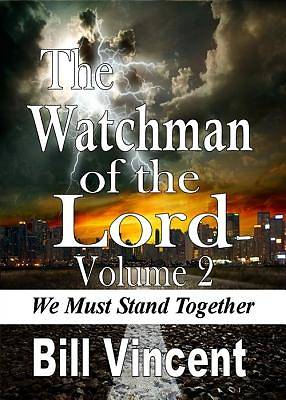 The Watchman of the Lord Volume 2