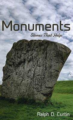 Picture of Monuments