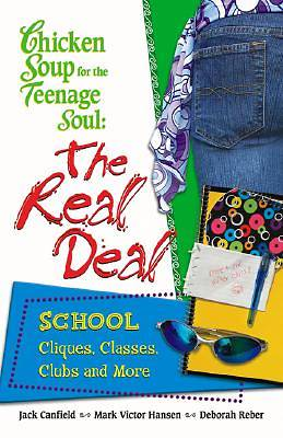 The Real Deal School