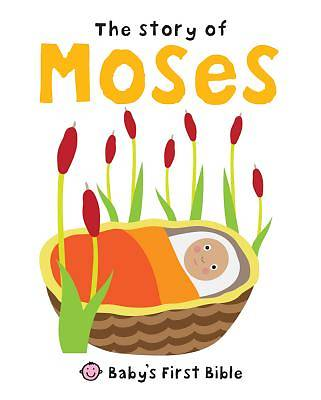 The the Story of Moses