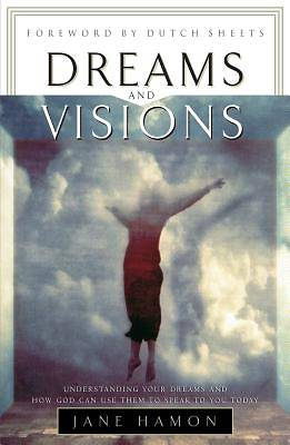 Picture of Dreams and Visions
