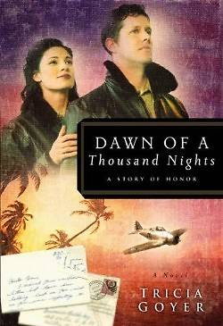 Dawn of a Thousand Nights [ePub Ebook]