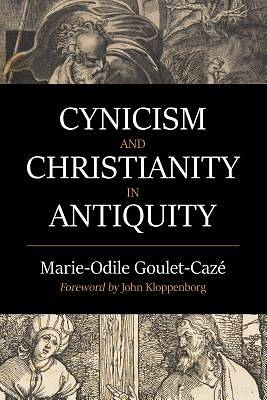 Picture of Cynicism and Christianity in Antiquity