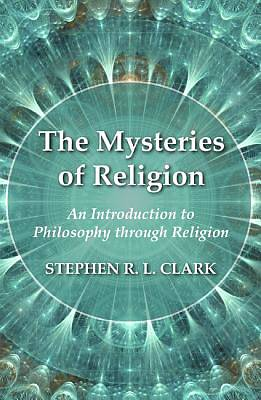 Picture of The Mysteries of Religion