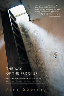 Picture of The Way of the Prisoner