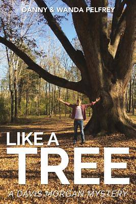 Picture of Like a Tree