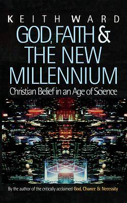 God, Faith, and the New Millennium