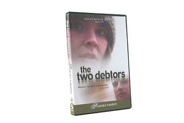 Two Debtors DVD