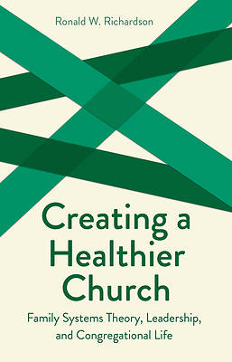 Creating a Healthier Church