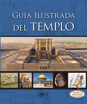 Picture of Guia Ilustrada del Templo