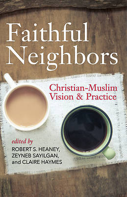Picture of Faithful Neighbors