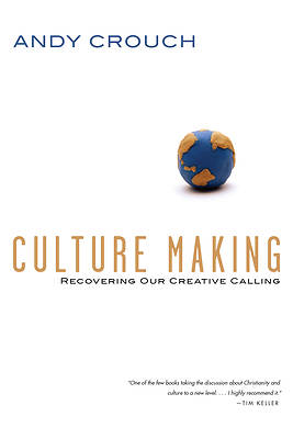 Picture of Culture Making