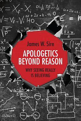 Picture of Apologetics Beyond Reason