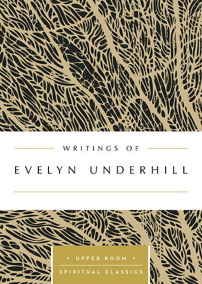 Picture of Writings of Evelyn Underhill