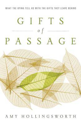 Picture of Gifts of Passage