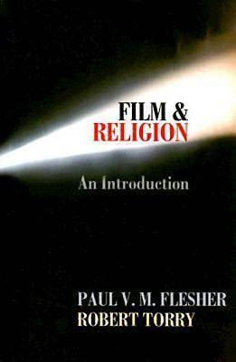 Picture of Film & Religion - eBook [ePub]