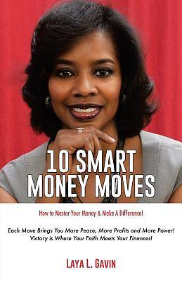 Picture of 10 Smart Money Moves